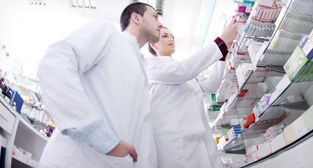 periactin 4mg 100 tablets